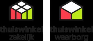 Thuiswinkel certificaat